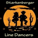 LineDancers-300x268